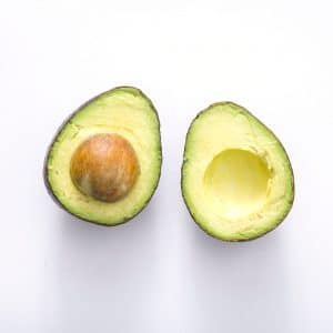 So what's the deal with Avocados?